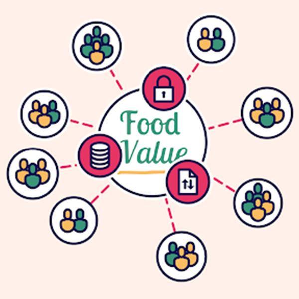 coöperatie Food Value
