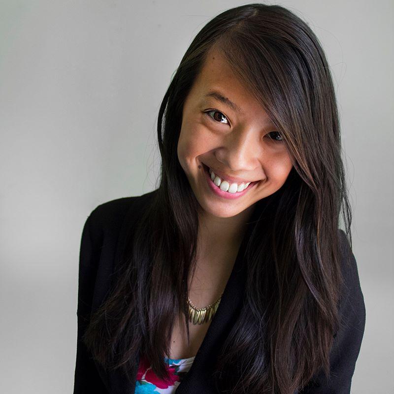 Cori Chong