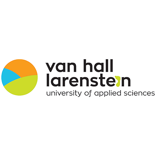 Van Hall Larenstein