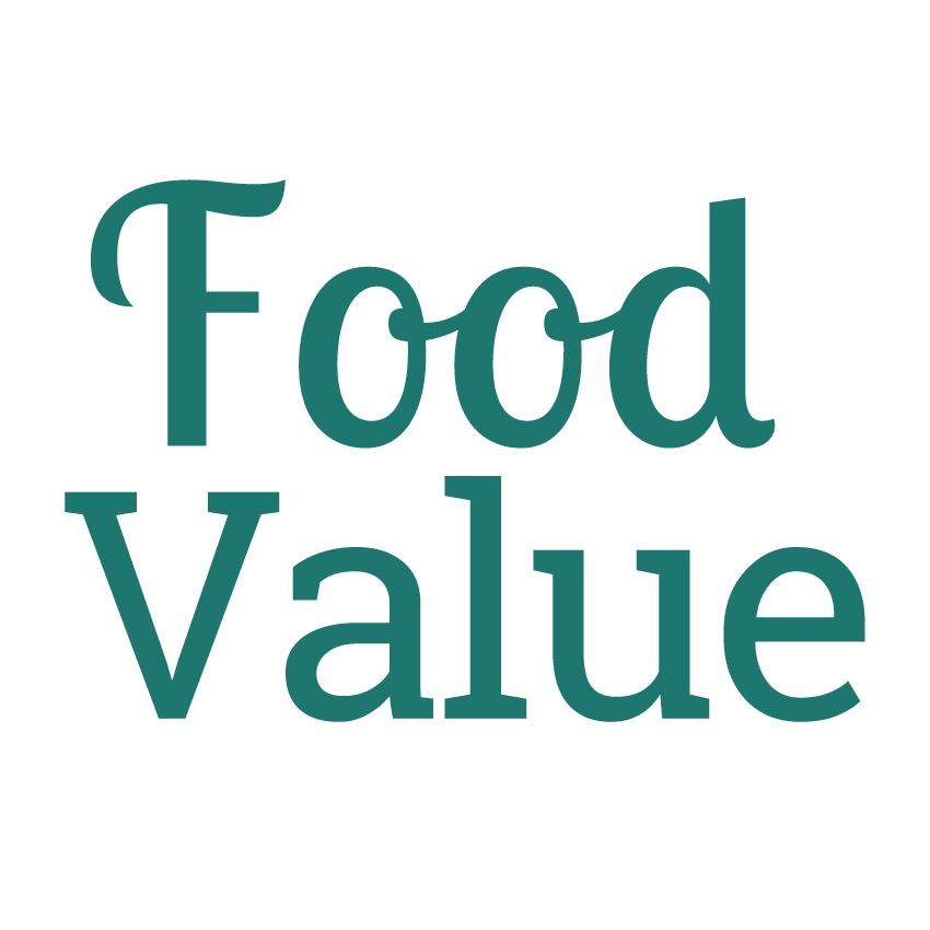 Food Value