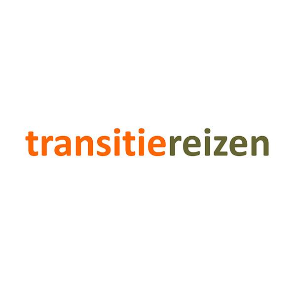 Transitiereizen