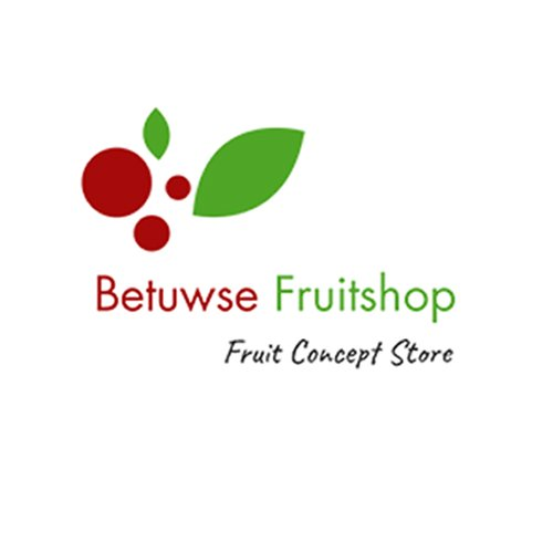 De Betuwse Fruitshop